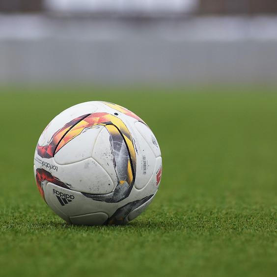 Co-Ed Balance Elevate Soccer, Fall 2021 Sports