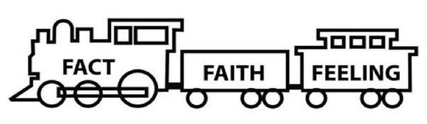 fact-faith-feeling-train.jpg
