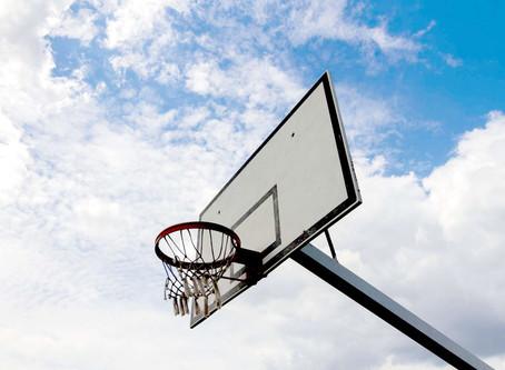 Children's Basketball Tips: Workout Basketball Drills