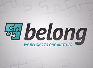 Belong Gathering - Adult Ministry