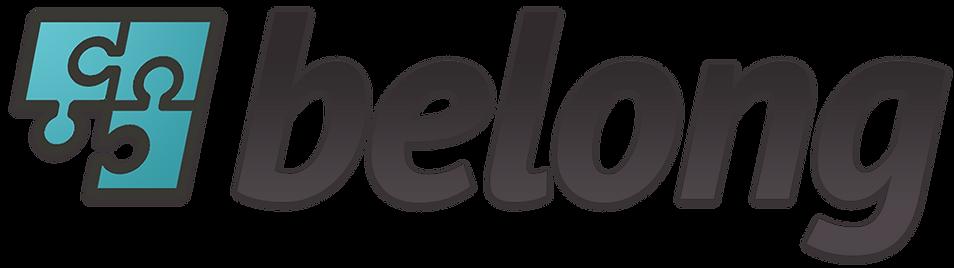 Belong-Logo-KO_1500x421.png