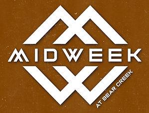 Mid Week Ministries - Adult, Preschool, Children, Student Ministries.
