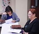 Desafio Latino Grupo de Crecimiento (Escuela Dominical)