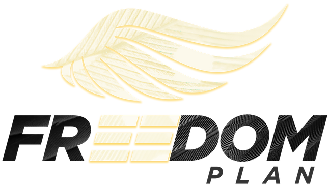 Freedom-Plan-logo-yellow-nobkg.png