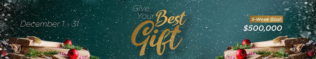 Best Gift Now 3W_V1.jpg