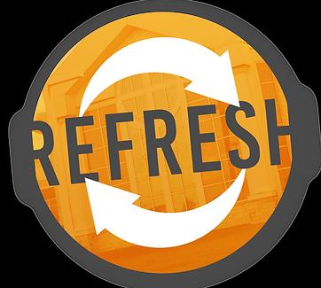 Refresh-logo-color-600.png