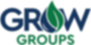 Grow-Group-Logo-Color-1000px.png