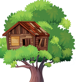 Preschool Clubhouse