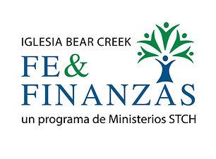 Fe y Finanzas, otoño de 2021 - Bear Creek en Español - Spanish Ministry Midweek