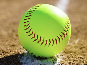 Men's Softball League Signup - Sports and Recreation Ministry Adult