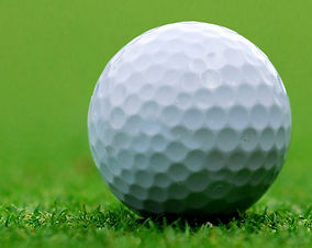 Golf Outing for Adults - Sports and Recreation Ministry