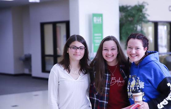 Three-female-students-headerCrop-d.jpg