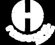 Preschool-Ministry-icon-white-KO.png