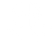 Preschool-Ministry-icon-white-KO.png
