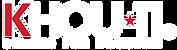 khou11-logo-darkBackground.png