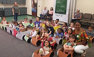Preschool Grow Group