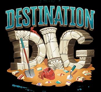 VBS-2021-Destination-Dig-logo-2.png
