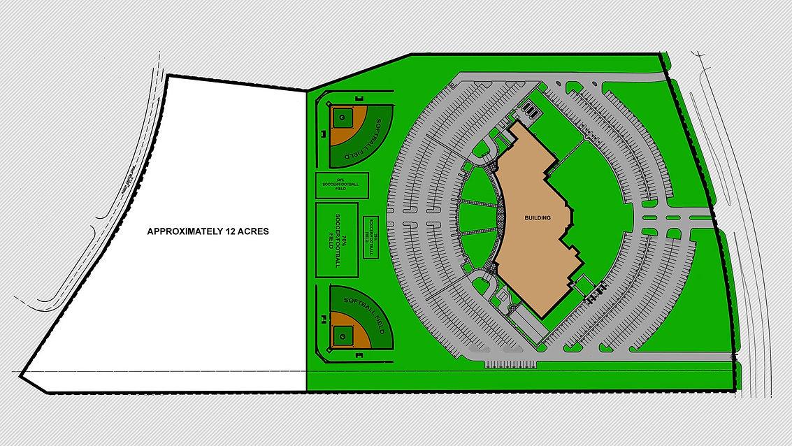 BC-Sports-Map-70-Soccer-Field-a.jpg