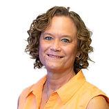 Joanne Holzen