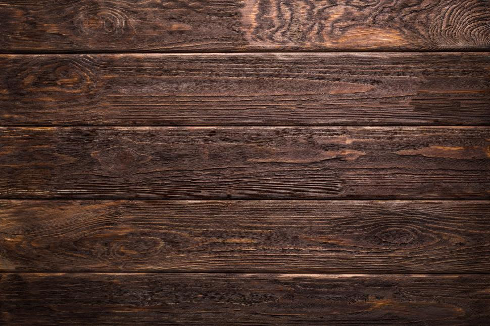 rough-dark-wood-board-texture.jpg