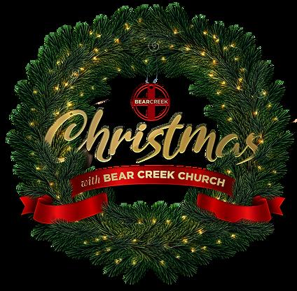 Christmas-Wreath.png