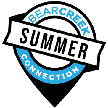 BC-Summer-Connections-logo-300x300px.png