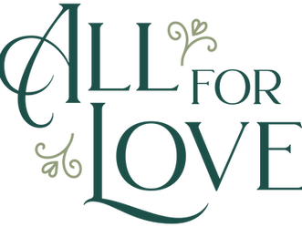 """""""All for Love"""" Fall Semester Session for MOMs@BCBC"""