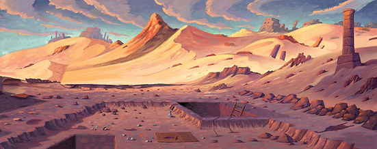 VBS-2021-Destination-Dig-background.jpg