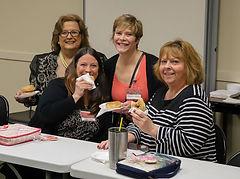 Adult-women-study-donut-grow-group-20200301-a.jpg
