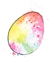 easter-egg-watercolor.png