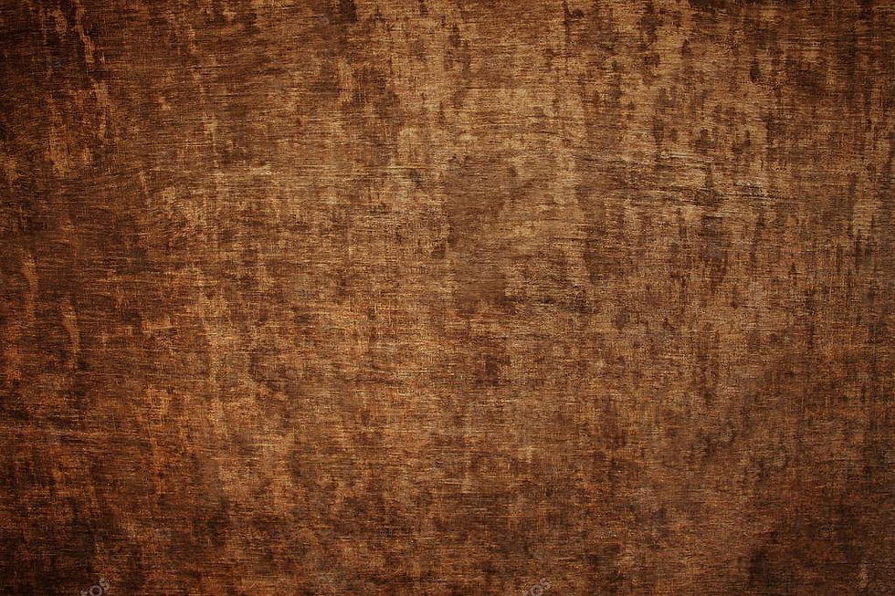 ancient-dark-parchment-texture.jpg