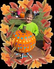 fall-pumpkin-child-ko.png
