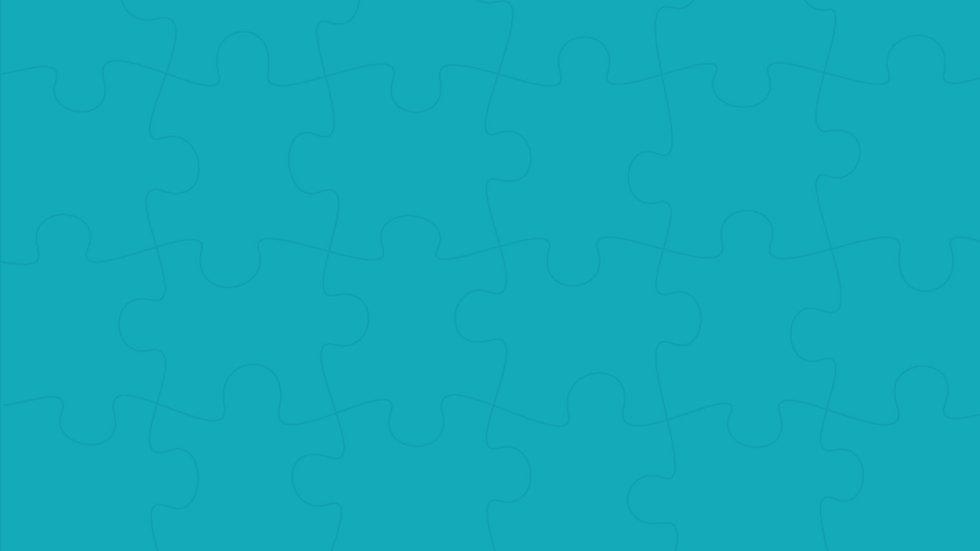 background_blue0.jpg