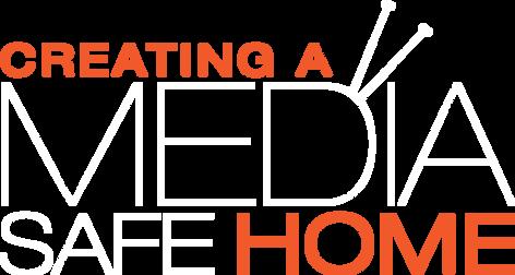 CreatingAMediaSafeHomeLogo-for-dark-back