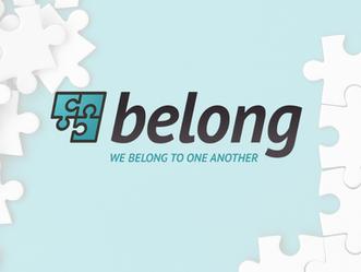 Belong Gathering