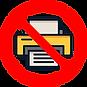 printer-no.png