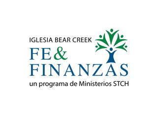 Fe y Finanzas - Spanish Ministry