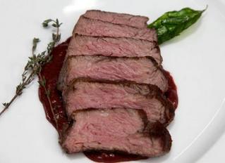 Los probióticos permitirían comer carnes rojas sin riesgo para la salud