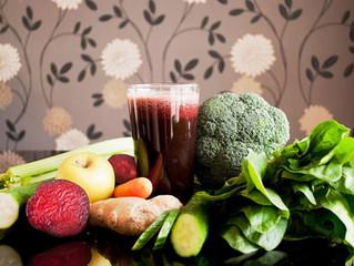 """Los 5 beneficios de la comida con """"buenas bacterias"""" (probiótiocos)."""