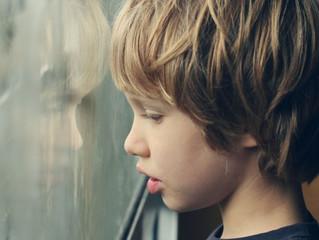 Probióticos como tratamiento del autismo
