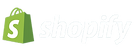 Logo-shopify2.png