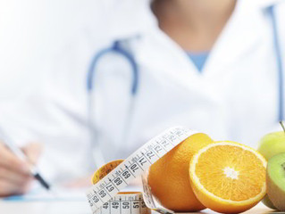 Probióticos vinculados a una reducción en la presión arterial.