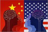 """""""去中国化"""",中国做好准备了吗?"""