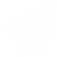 iconmonstr-paper-plane-2-240 (1).png