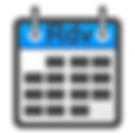 simple-blue-calendar-512_edited.png