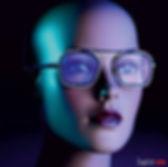 lunettes Lplr