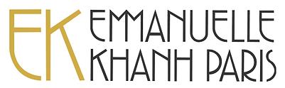 emmanuelle-kahnh-logo.png