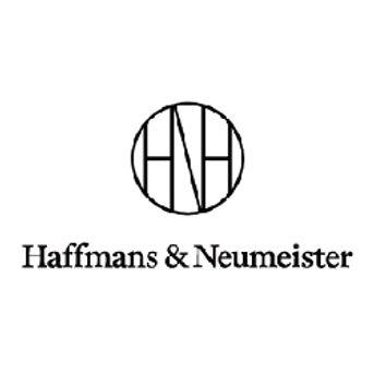 Logo-haffmansneumeister.jpg