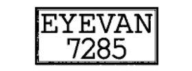 eyevan-logo.jpg