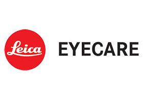 thumb_leica-eyecare-logo.jpg